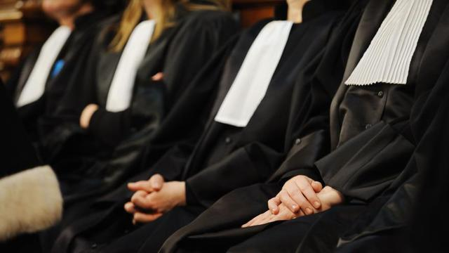 Avocat succession honoraires